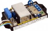 AVR-12 Регулятор напряжения генератора