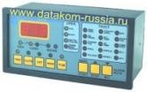 DKG-205 Блок автоматики электросети