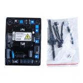 AS440 AVR Автоматический регулятор напряжения