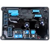 AS480 AVR Автоматический регулятор напряжения
