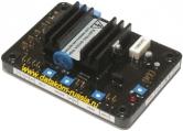 AVR-10 Регулятор напряжения генератора ( см,Замена AVR-12 )