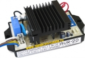 AVR-20 Регулятор напряжения генератора