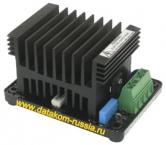AVR-40 Регулятор напряжения для электростанций