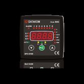 DFC-0108 Контроллеры коэффициента мощности