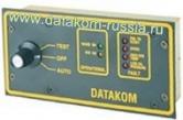 DKG-101 Блок автоматики электросети