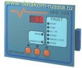 DKG-103 Блок автоматики электросети