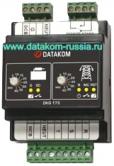 DKG-173 Устройство автоматического включения