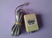 DKG-205 Relay Extension Unit & cable