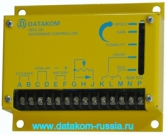 DKG-251 (253)  Блок контроля синхронизации