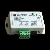 DKM-042  Датчик температуры и влажности