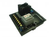 Автоматический регулятор напряжения HVR-11 AVR