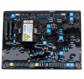 MX321 AVR Автоматический регулятор напряжения