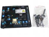 MX341 AVR Автоматический регулятор напряжения