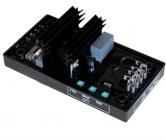 R230 AVR Автоматический регулятор напряжения
