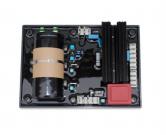 Автоматический регулятор напряжения R449 AVR