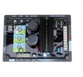Автоматический регулятор напряжения R450 AVR
