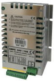 SMPS-2410 Зарядное устройства 24V10A