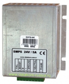 SMPS-243 Зарядное устройства  24V3A