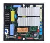 Автоматический регулятор напряжения SR7-2G AVR