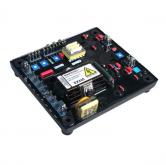 SX440 AVR Автоматический регулятор напряжения