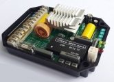 Автоматический регулятор напряжения UVR6 AVR
