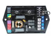 Автоматический регулятор напряжения M16FA655 AVR